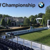 Fantasy Golf Picks & Predictions - 2016 BMW PGA Championship