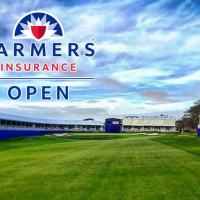 Fantasy Golf Picks, Odds, and Predictions - Farmers Insurance Open