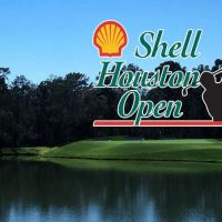 Fantasy Golf Picks, Odds, & Predictions - Shell Houston Open