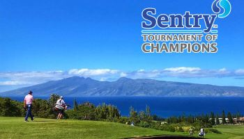 Image result for sentry tournament of champions