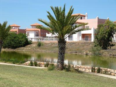 Saidia Golf Villa Morocco