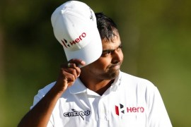 Indian golf can look forward to see Anirban Lahiri make his presence felt on the PGA TOUR next season