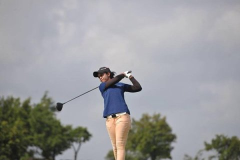 Another victory at Jaipur could be an icing on the cake for Vani Kapoor