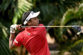 Chawrasia is seeking to earn his first victory on foreign soil when he travels to Malaysia for the EurAsia Cup
