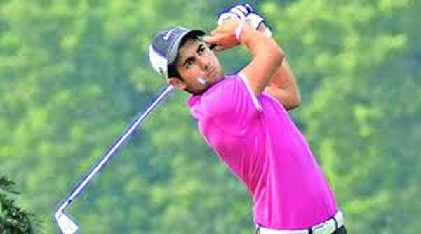 Feroz Singh
