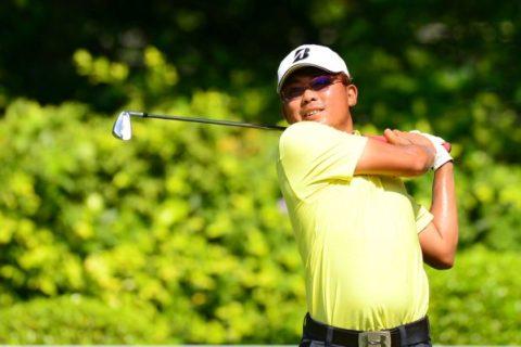 Nicholas-Fung-of-Malaysia