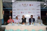 Press-Conference-IndianOil-Servo-Masters-Golf-2016