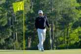 2017 Masters - Fred Couples
