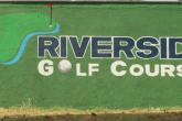 Riverdale Golf Course