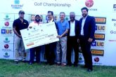 Mithun Perera wins Chennai Open 2018