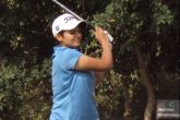 Tanirika Singh leads rd 1 of 13th leg of Hero WPGT