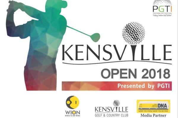 Kensville_Open_2018