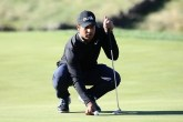 Shubhankar Sharma leads the European Tour's race for Rookie of the year