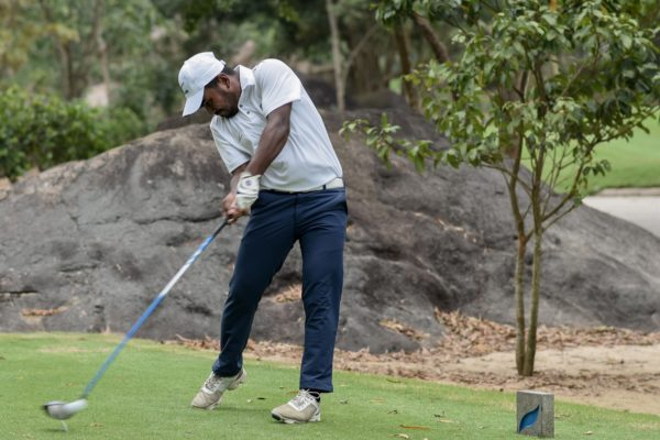 Mohammad Shahab Uddin is hungry to win the Faldo Series Asia Grand Finale.