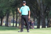 Shubhankar Sharma wins European Tour's Rookie of the Year award for 2018