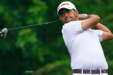 Anirban Lahiri - THE PLAYERS - Getty Images from PGA TOUR