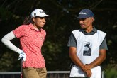 Diksha Dagar takes solo second place in the second round of Investec South African Women's Open