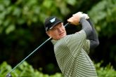 Ernie Els shares Presidents Cup updates