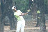 Rashid Khan wins Tata Steel PGTI Players Championship