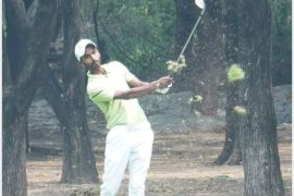Rashid Khan wins Tata Steel PGTI Players Championship