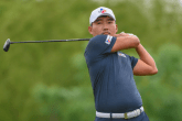 Sung Kang - Getty Images - PGA TOUR