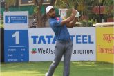 Trishul Chinnappa takes rd 1 honours at PGTI Players Championship