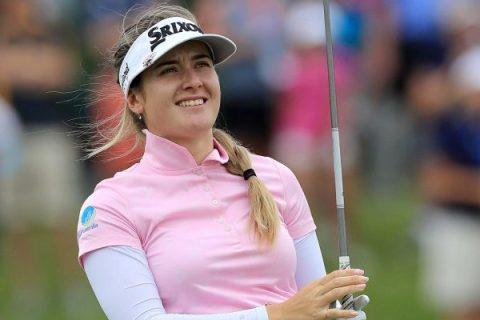 Hannah-Green-LPGA Images