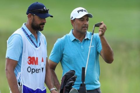 Arjun Atwal at 3M Open - GettyImages-1160249460-web-1024x697