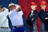 Kordas Look to Make Sisterly History Together at the Solheim Cup