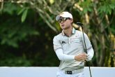 Jazz-Janewattananond will speadhead the Tour's Challenge at the star-studded diled at WGC-HSBC Champions