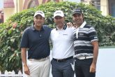 Big3 of Indian golf to be seen at Panasonic Open India 2019