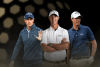 Colsaerts wins Hilton golfer of the month for October
