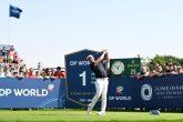 Mike Lorenzo Vera - Getty Images - European Tour - World Tour Championship