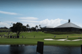 The 149th Open to start at The Australian Golf Club
