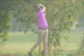Arjun Singh wins PGTI's Final Qualifying Stage