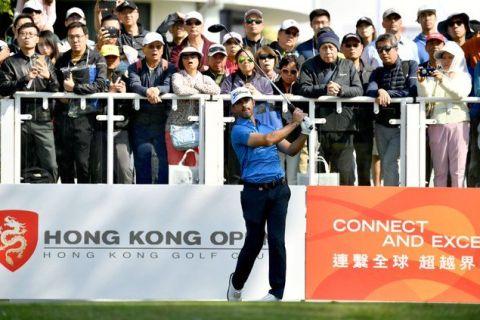 Wade-Ormsby-Asian-Tour-Hong-Kong-Open