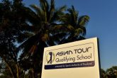 Asian Tour Qualifying School Final Stage