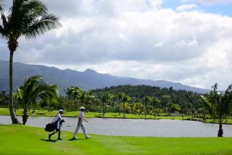 Puerto_Rico_Open_Grand_Reserve_Country_Club_Jared_Tilton_Getty
