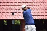 Udayan Mane - Round 2