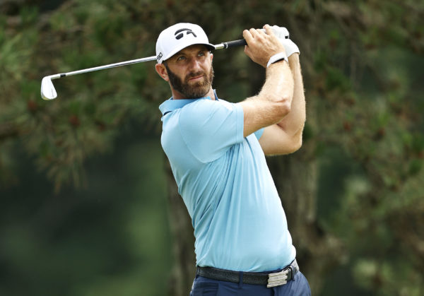 Travelers Championship - Final Round - Elsa - Getty Images