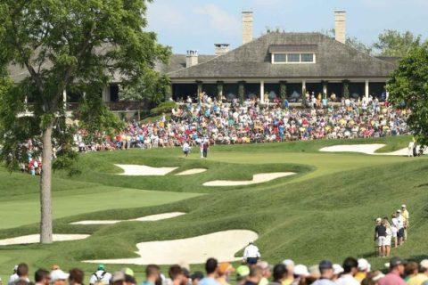 Muirfield Village_Getty_Images_PGA_TOUR