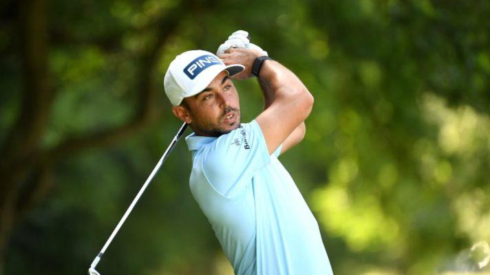 Sebastian Garcia Rodriguez