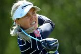 Charley Hull - Getty Images