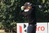 Hitaashee Bakshi - WGAI - Classic Golf
