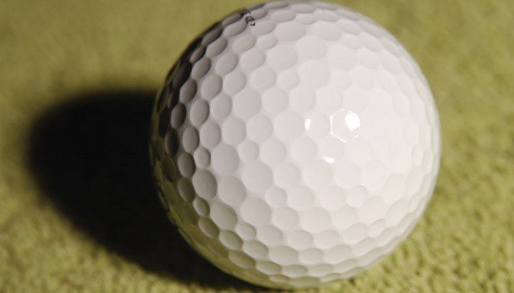 golf-ball-dimples