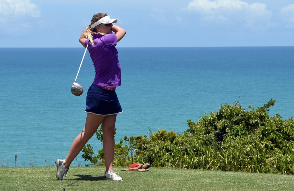 best-driver-for-woman-golfer