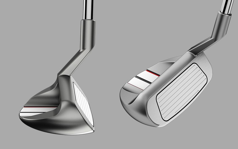 choosing-the-best-golf-chippers