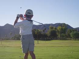 Best Junior Golf Set