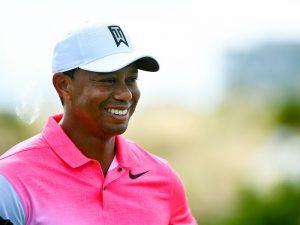 b3b06db44b0 Golfers Head Up Forbes Highest-Paid Athletes List