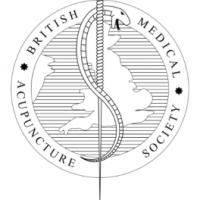 https://i2.wp.com/golfinjuryclinic.co.uk/wp-content/uploads/2015/05/BMAS-logo-264x300.png?resize=200%2C200